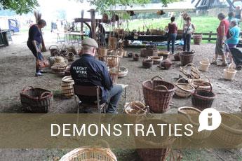 homeafb_demonstraties