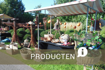 homeafb_producten