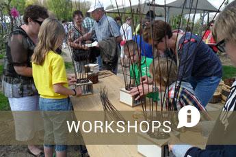 homeafb_workshops